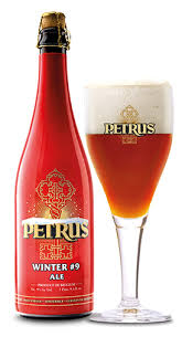 petrus-winter-ale