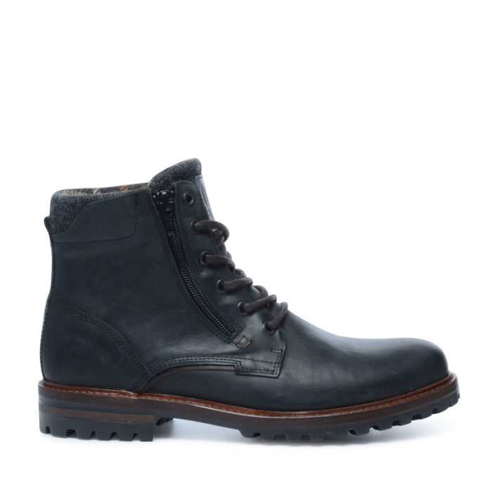 stevige boots