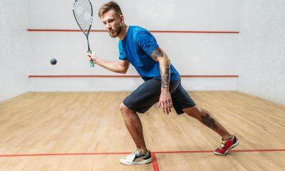 voordelen van squash