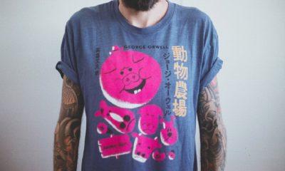 beste t shirt