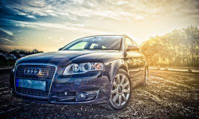 tips voor het kopen van een tweedehands auto