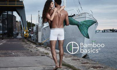 bamboo basics