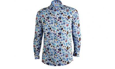 hippe overhemden