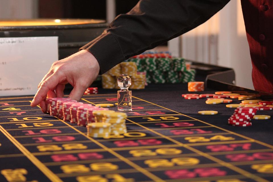 avondje casino