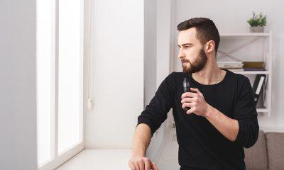 esigaret gebruiken om te stoppen met roken