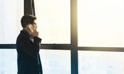 5 manieren om als ondernemer je tijd zo efficiënt mogelijk in te delen