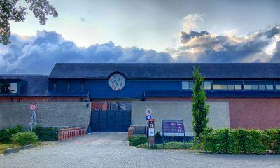 leukste-Belgische-bierbrouwerijen