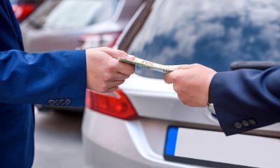 tweedehands auto verkopen