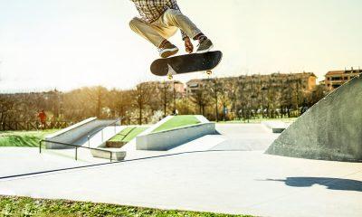 beste skateparken europa