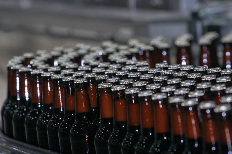 bierbrouwerijen van nederland