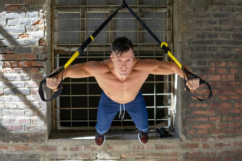 Feiten en fabeltjes over het aanmaken van testosteron