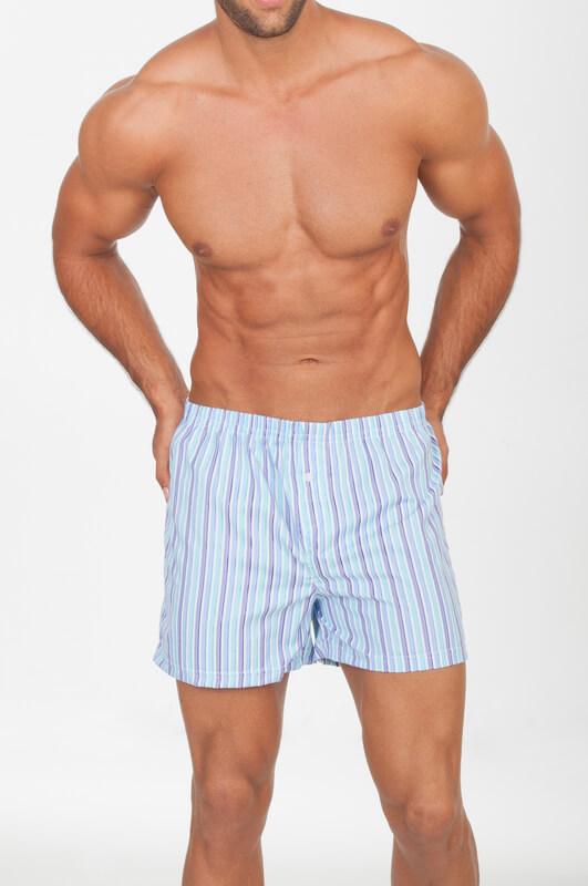 beste boxershorts voor man