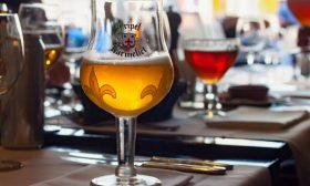 verschil tussen speciaal bier en pils
