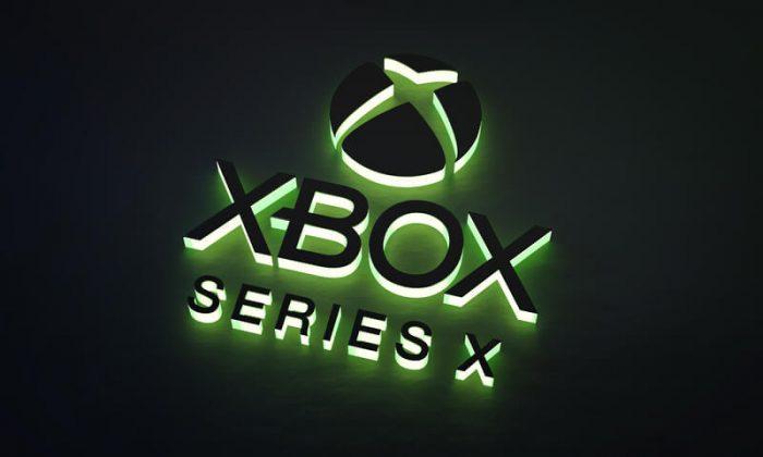 alles over de nieuwe xbox