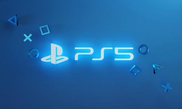 alles over playstation 5