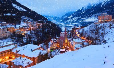mooiste skigebieden van oostenrijk