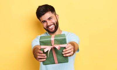 cadeau voor vriend kopen