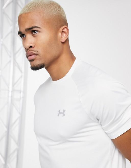 Fijne fitness kleding voor mannen