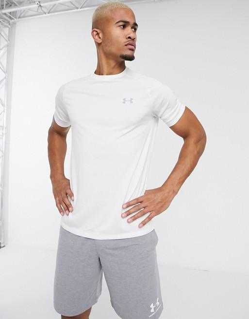 Fitness kleding voor mannen
