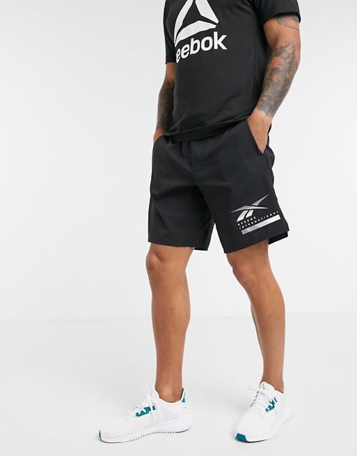 beste gymkleding voor heren