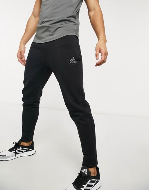 beste sportkleding voor mannen