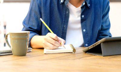 studeren en werken