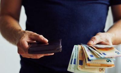 beter omgaan met geld