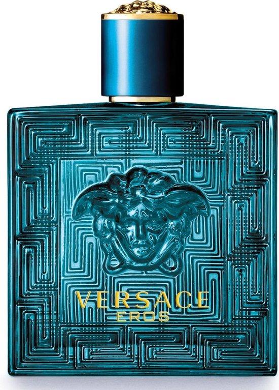 de lekkerste parfums voor mannen aller tijden