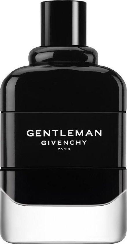 lekkerste heren geuren aller tijden
