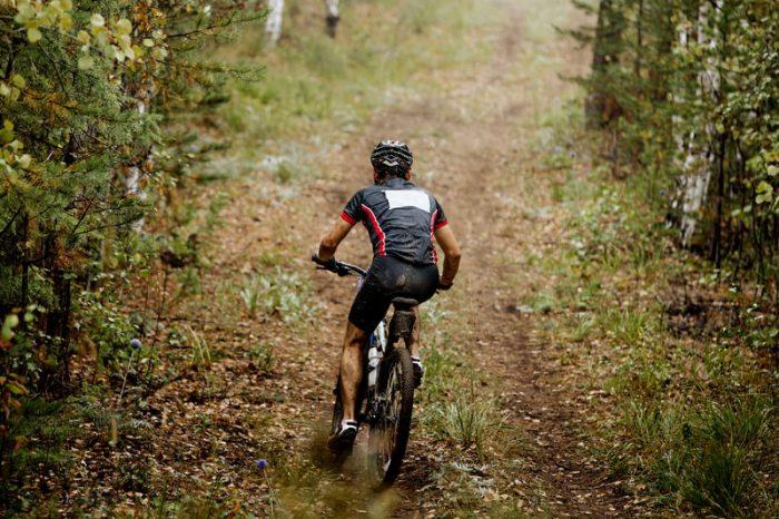 leukste mountainbike routes van Nederland