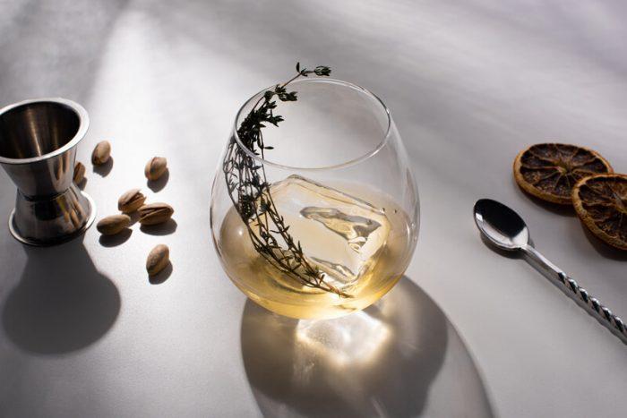 granige whisky