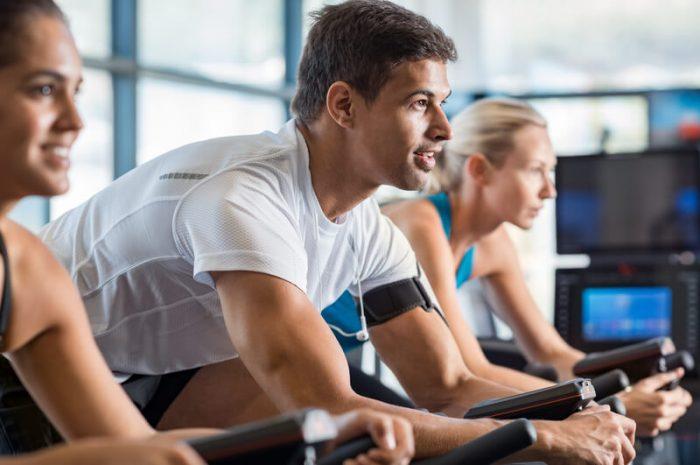 Redenen waarom resultaat uit kan blijven na frequent bezoek aan de sportschool